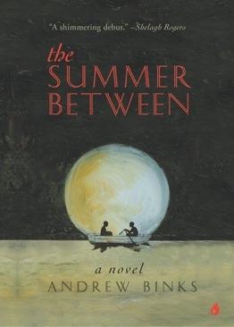 summer_between_cover-1